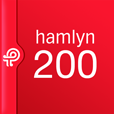 200 Cocktails <br/> from Hamlyn