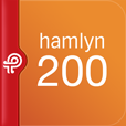 200 Slow Cooker Recipes from Hamlyn