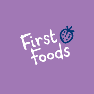 Ella S Kitchen First Foods App