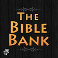 The Bible Bank