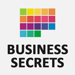 Business secrets - The experts tell all!