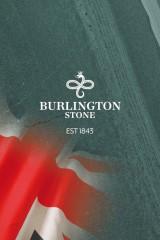 Burlington App
