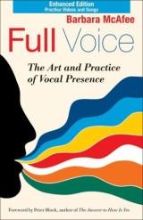Full Voice