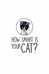 HOW SMART IS YOUR CAT