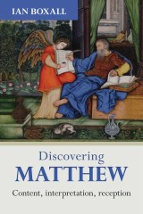 Discovering Matthew