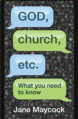 God, Church etc