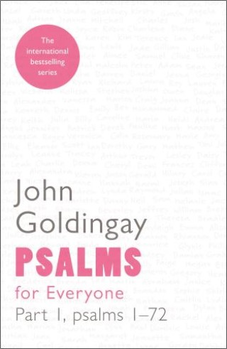 Psalms for Everyone: Part 1