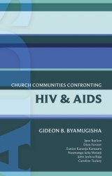 ISG 44 Church Communities Confronting HIV and AIDS