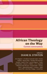 ISG 46: African Theology on the Way