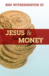 Jesus and Money