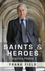 Saints and Heroes