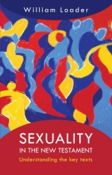 Sexuality in the New Testament
