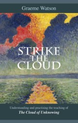 Strike the Cloud