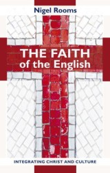 The Faith of the English