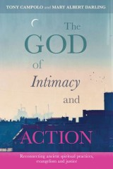 God of Intimacy and Action, The