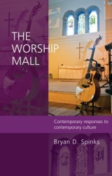 The Worship Mall