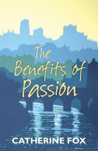 The Benefits of Passion