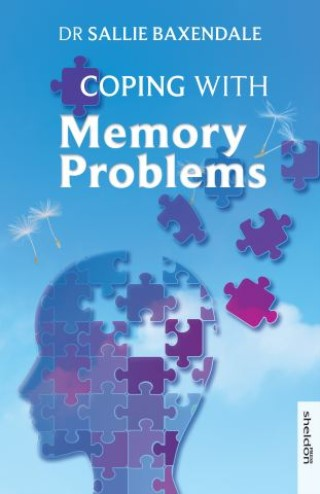 Coping with Memory Problems