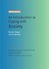 An Introduction to Coping with Anxiety
