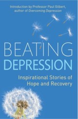 Beating Depression