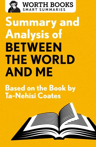 "a comprehensive analysis of between the world and me a book by ta nehisi coates The times collected information on dozens of college summer reading  ""between the world and me,"" ta-nehisi coates's  vance's book has."