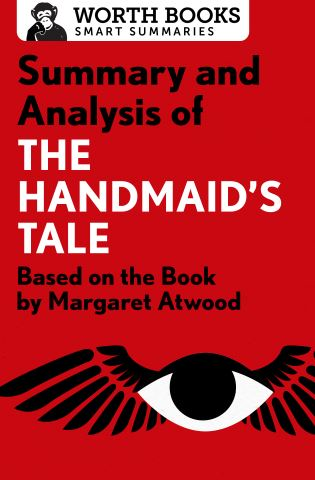 a handmaid's tale important quotes Ofglen offred's double ofglen is offred's shopping partner as neither is trusted to go out alone, each has to accompany the other offred describes her first.