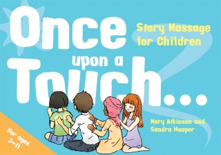Once Upon a Touch…