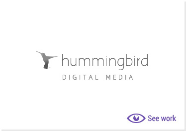 img_hummingbird_digital_media
