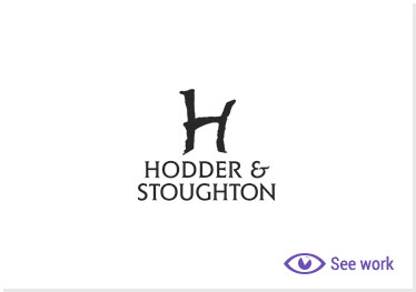 Hodder and Stoughton