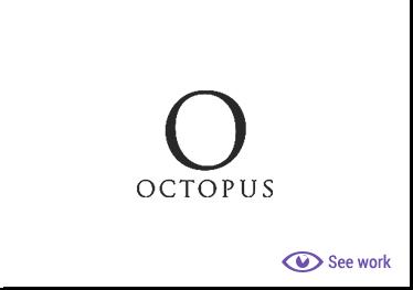img_octopus
