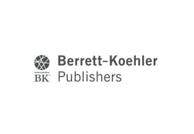 client_bk