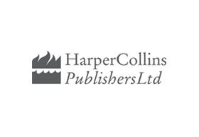 client_harpercollins