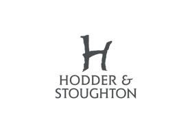 client_hodder