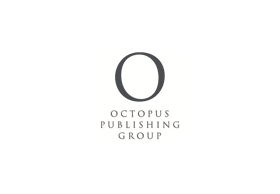 client_octopus