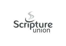 client_scriptureunion