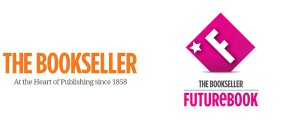 bookseller-futurebook-mergedlogo
