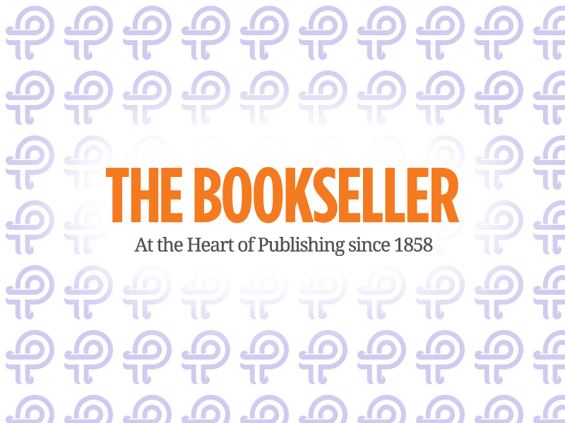 The Bookseller selects Papertrell as the 'Startup of the week'