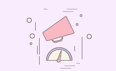 measure-campaigns