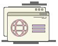 webt_icon