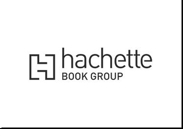 Hatchette