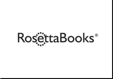 Rosetta Books