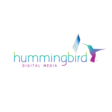 img_hummingbird_logo_in_circle